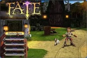 FATE-Games-free-download-for-pc