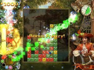 Fairy-livre-Island-download completo