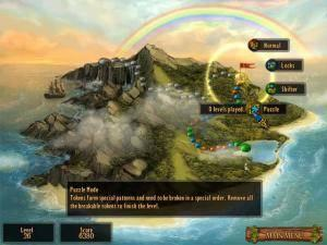 Fairy-Island-free-download-full