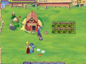 Granja-Craft-2-sin-descarga completa