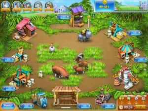 Farm Frenzy-3-free-download completo