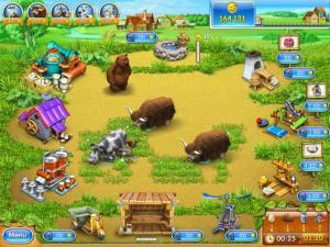Farm-Frenzy-3-free-download-full