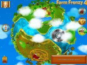 Farm-free-Frenzy-download completo