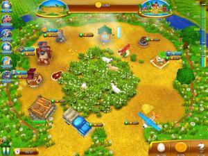 Farm-Frenzy-free-download-full