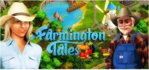 Farmington-Tales-free-download-full