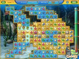 Fishdom-2-Free-Download-completa