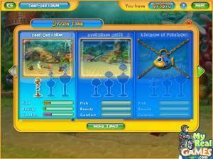 Fishdom-2-Free-Download-Full