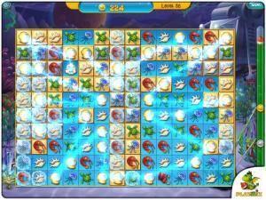 Fishdom-3-juego-para-PC-Full-Version