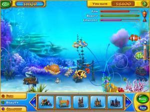 Fishdom-Free-Download-Full