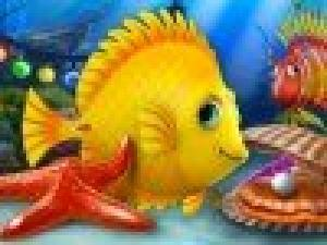 Fishdom-Free-Download-completa