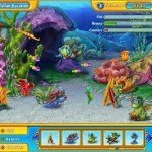 Fishdom-H2O-Oculto-Odyssey-Free-Download-Full