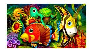 Fishdom-Harvest-Splash-Free-Download-Full