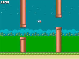 Flappy-Bird-New-Free-Download-Full