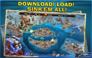 Fort-Defense-free-download-pc-games