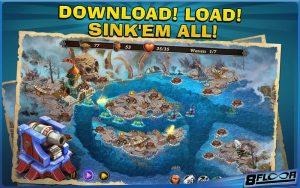 livre de download-PC-jogos Fort-Defesa-