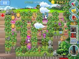 Garden-Defensa-games-free-download-para-pc