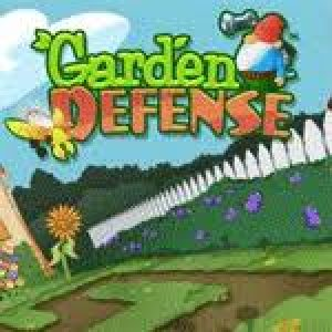 Garden-Defense-games-free-download-for-pc