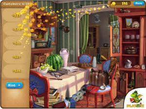 Gardenscapes-2-free-download completo