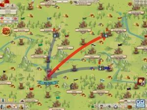 Goodgame-Imperio-juego-para-PC