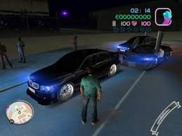 gta free download for pc vice city