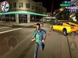 Grand-Theft-Auto-Vice-City-Ultimate-Vice-City-mod