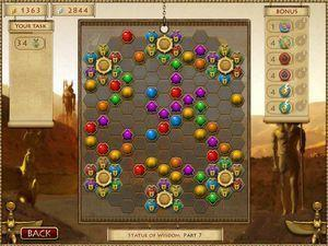 Hexus-Free-Download-Full