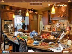Hidden-Object-Crosswords-Free-download-Full