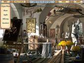 Hidden-Secrets livre de Nostradamus-download completo