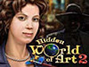 Oculto-World-of-Art-2-Free-Download-Full