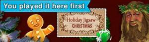 Apartamento de Jigsaw-Natal-Free-Download-Full