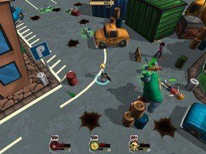 HotZomb-zombi-supervivencia-juego-por-PC