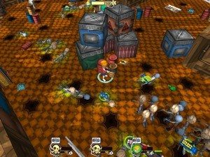 HotZomb-Zombie-Survival-Game-For-PC