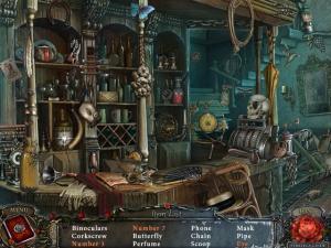 Ice-Rose-Living-livre Legends-download completo