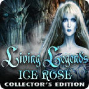 Ice-Rose-Living-Legends-free-download-full