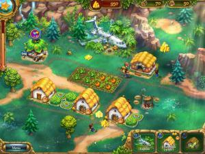 Jack-of-All-Tribes-free-download-full