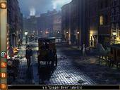 Jack-the-Ripper-Free-Download-Full