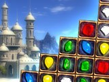 Jewel-Match-2-pc-games-free-download