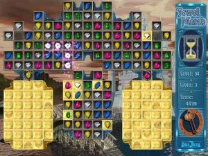 Jewel-Match-games-free-download-para-pc
