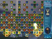 Jewel-Match-games-free-download-for-pc