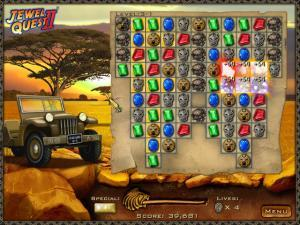Jewel-Quest-2-Free-Download-Full