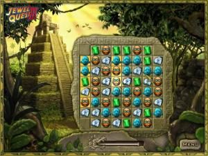 Jewel-Quest-3-juego-para-PC-Full-Version