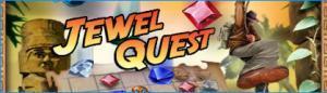 Jewel Quest-Free-Download-Full