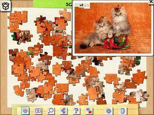 Jigsaw-Boom-Free-Download-Full