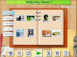 Jigsaw-Boom-Free-Download-Full