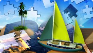 Jigsaw Puzzle-diamantes-Pack-juego-para-PC-Full-Version