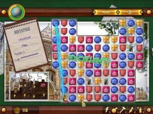 Julias-Quest-United-Kingdom-Free-Download-Full