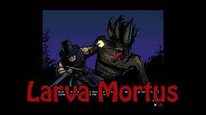 Larva-Mortus-free-download-full-version-games