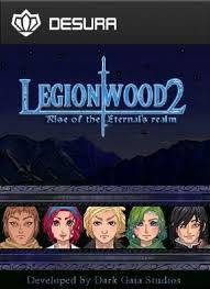 Legionwood-2-Free-Download-Full
