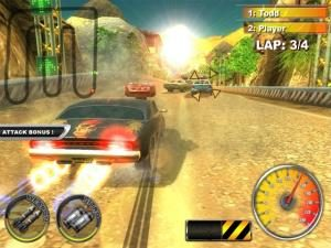 Letal-Brutal-Racing-free-download-para-pc
