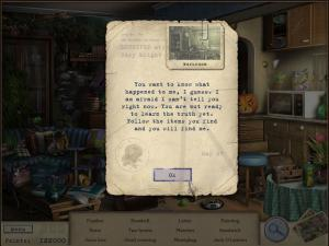 Letters-From-Nowhere-Free-Download-Full